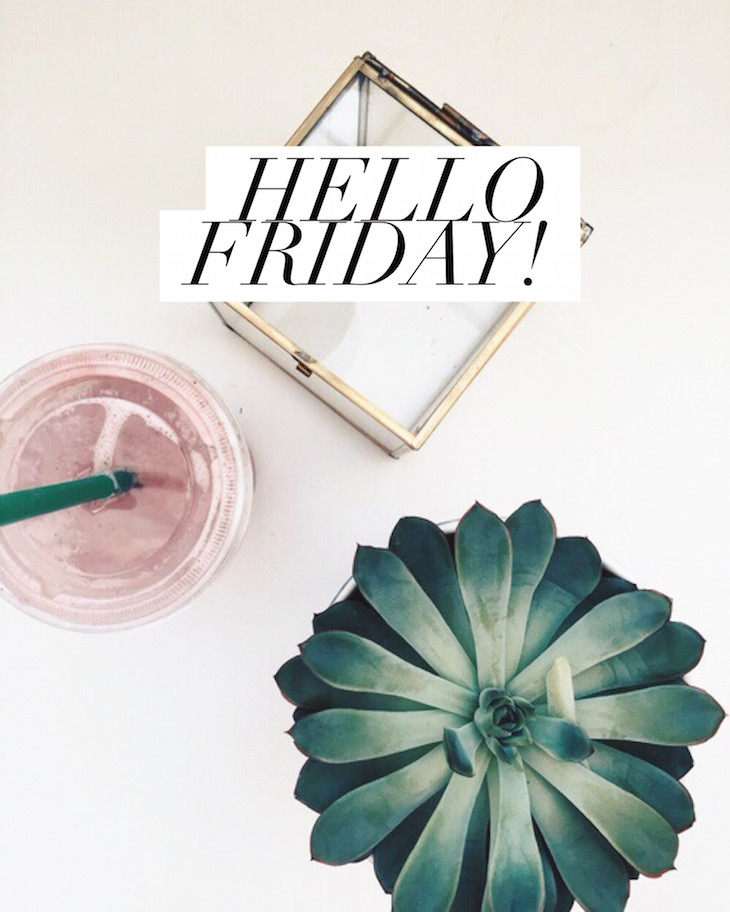 Hello-Friday-Vivi-Brizuela-PinkOrchidMakeup