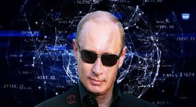 لماذا-تسعى-روسيا-لإنشاء-شبكة-إنترنت-مستقلة