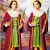 Quem foram Cosme e Damião?