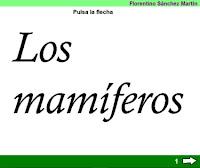 http://cplosangeles.juntaextremadura.net/web/edilim/curso_2/cmedio/animales02/mamiferos02/mamiferos02.html