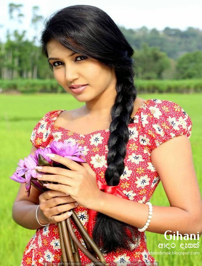 Gossip Lanka News | Acctress Photos Gallery: Kumudu Nangi