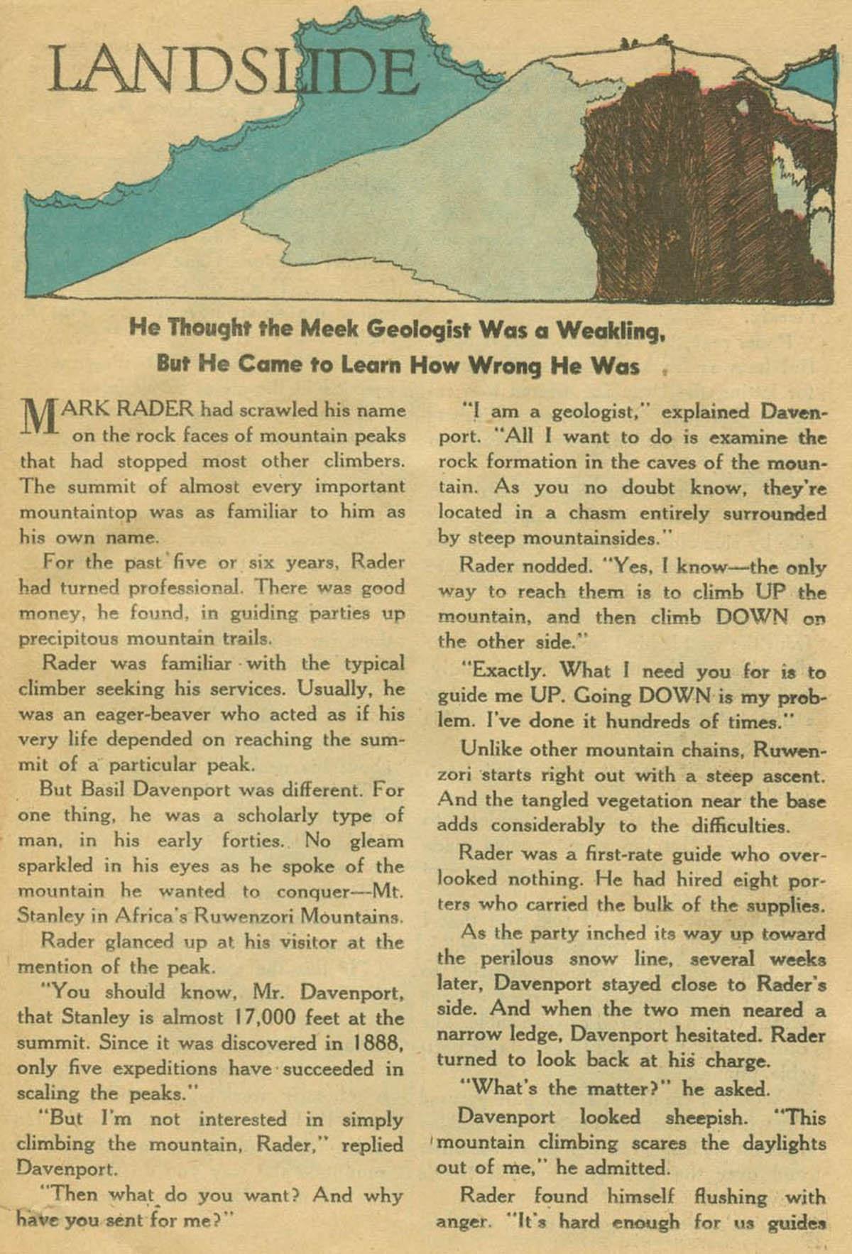 Action Comics (1938) 208 Page 23