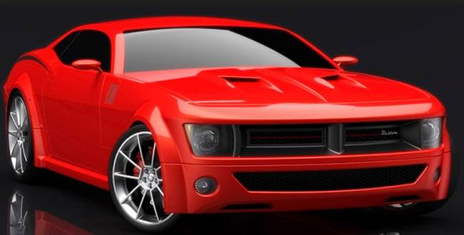 2017 dodge barracuda release date auto review release. Black Bedroom Furniture Sets. Home Design Ideas