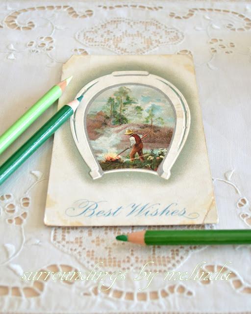 http://surroundingsbymelinda.com/productphptest.php/?tprodid=GG077&table=garden