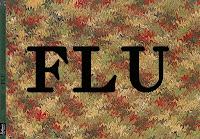 http://antoniovelezcelemin.blogspot.com.es/2016/05/papeles-impresos-modelo-flu.html