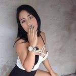 Morena safada tatuada funkeira tocando uma siririca na bucetinha deliciosa