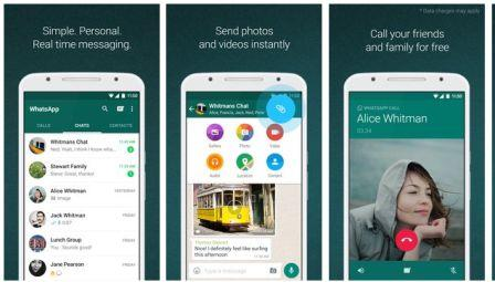 Whatsapp Apk Download-www.missingapk.com
