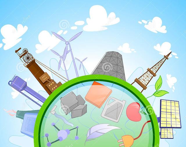 Solusi Hemat Listrik untuk Industri dari Sewatama