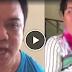 Watch: Isang guro ikinuwento ang katakot-takot na sinapit nila sa Marawi