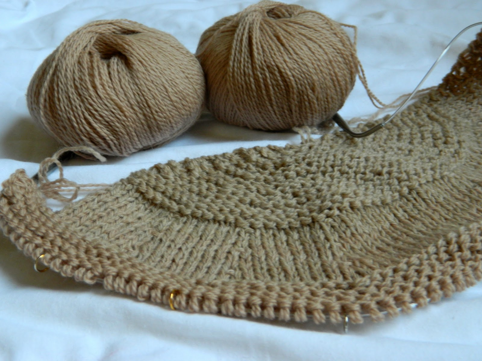 lana grossa lace lux