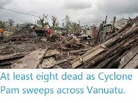 http://sciencythoughts.blogspot.co.uk/2015/03/at-least-eight-dead-as-cyclone-pam.html