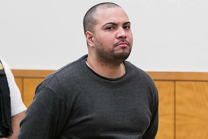 Condenan a cadena perpetua  un ladrón dominicano de carros por asesinato de un herrero  en Brooklyn
