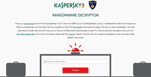https://blog.kaspersky.com.mx/como-eliminar-el-ransomware-coinvault-y-recuperar-tus-archivos/5296/