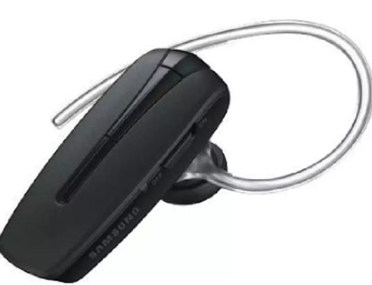 harga headset bluetooth murah dan berkualitas