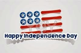 facebook usa independence day pictures