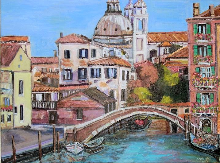 https://www.etsy.com/listing/197544554/venice-canals-italy-original?ref=shop_home_active_