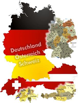 Idioma Alemão