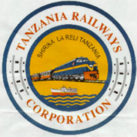 The List of 33 Government Jobs at Tanzania Railways Corporation (TRC)