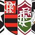 Fluminense é melhor que a LDU e rivais no ranking da Conmebol