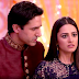 Ugly Move By Shagun against Aliya and Adi  In Star Plus Show Yeh Hai Mohabbtein
