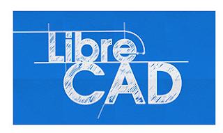 LibreCAD 2.1.1
