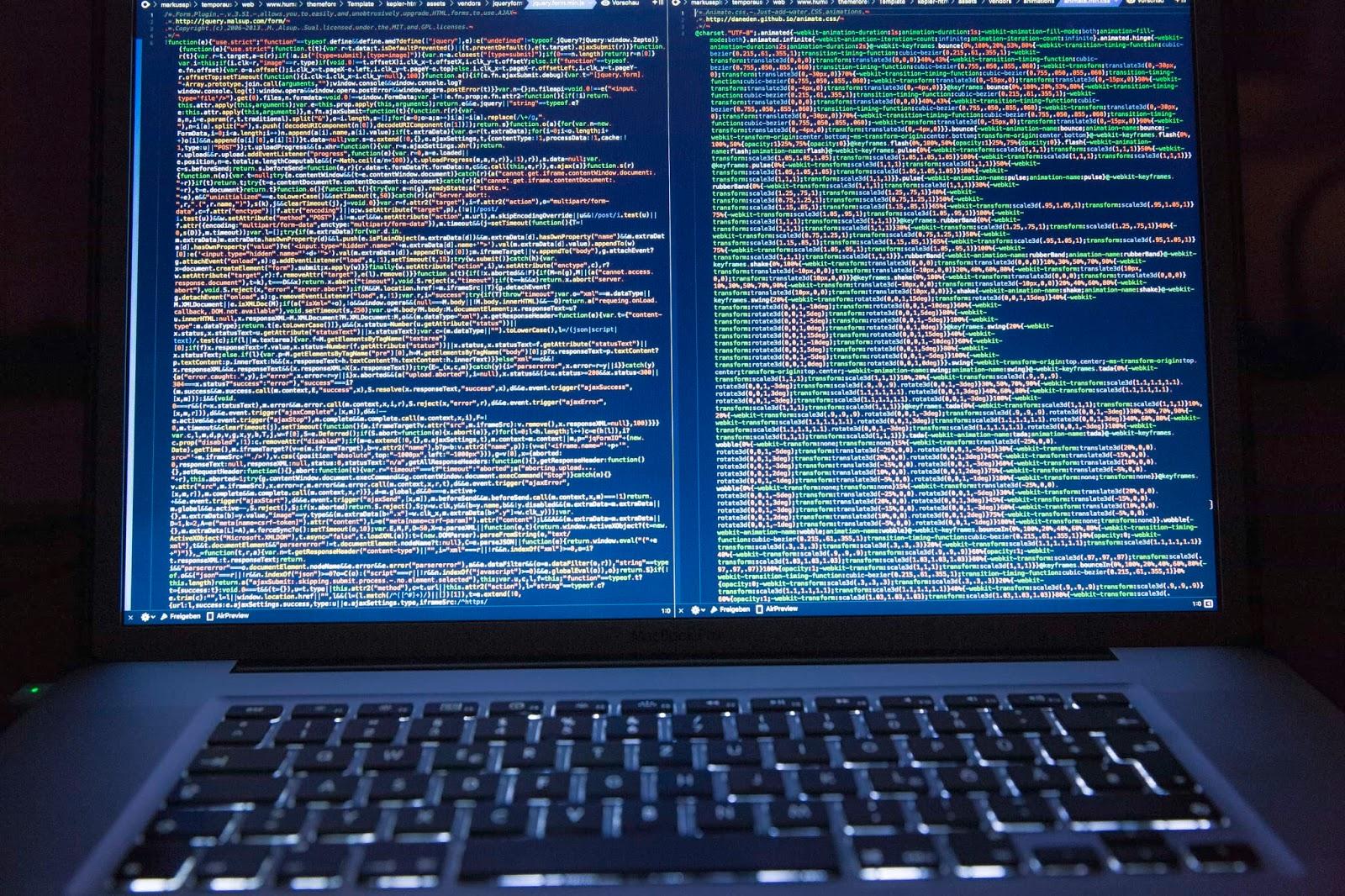 كيف تختار افضل مكافح فيروسات لجميع أجهزتك الالكترونية