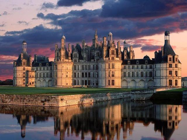 www.viajesyturismo.com.co800x600