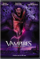 http://www.vampirebeauties.com/2016/01/vampiress-review-vampires-out-for-blood.html