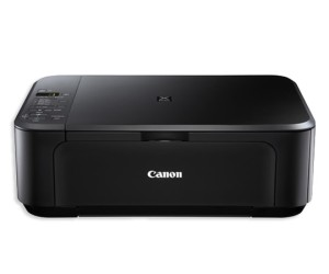 Canon PIXMA MG2120 Printer Driver Download and Setup