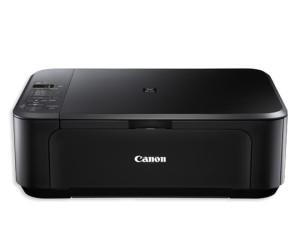 Canon PIXMA MG2120 Printer MP Driver FREE