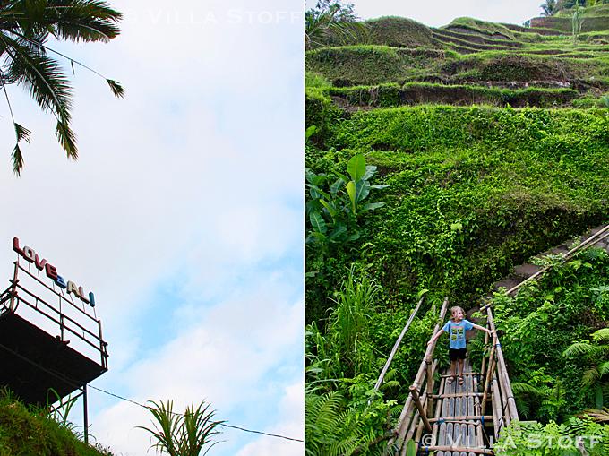 Weltreise • Bali, Indonesien