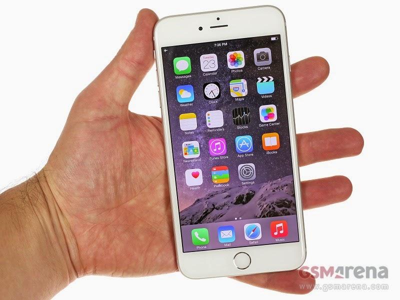 Iphone  Olx