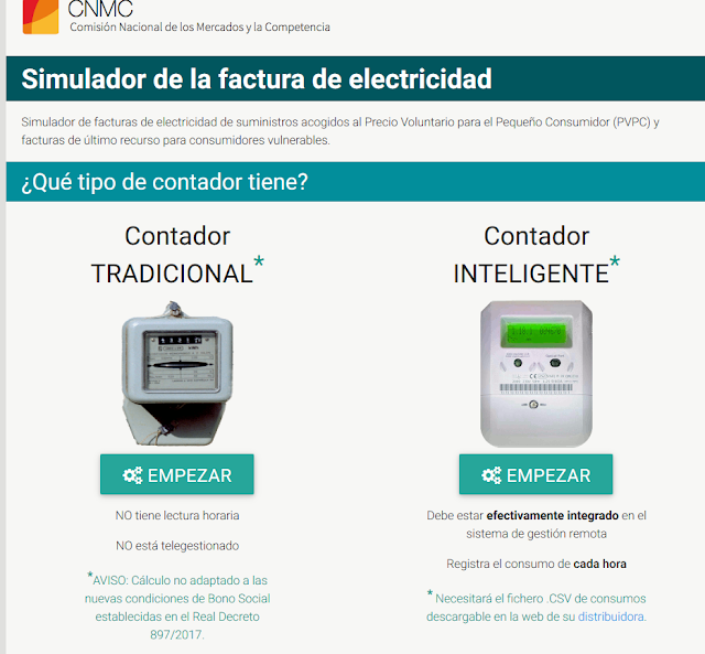 https://facturaluz2.cnmc.es/