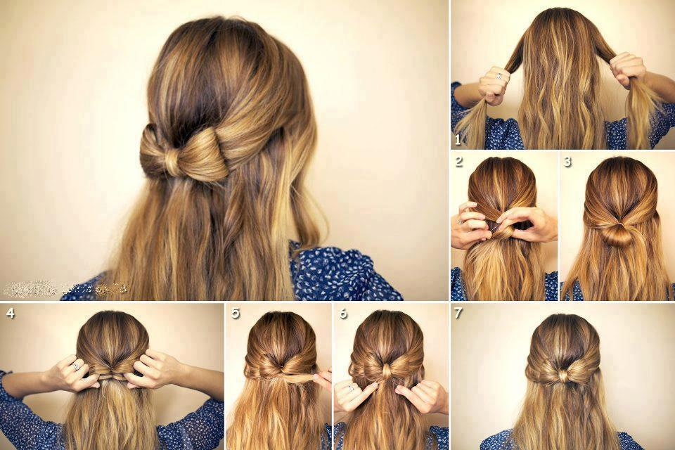 Superblogrush Peinados Wow