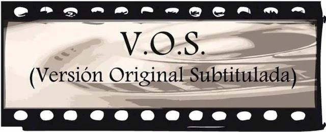 Estrenos subtitulados durante la cuarentena del COVID-19