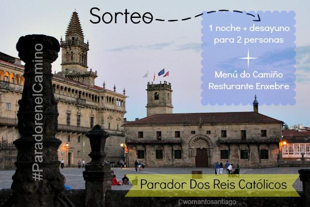 parador-de-turismo-de-santiago-de-compostela-sorteo-womantosantiago