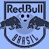 Sub-15 do Red Bull vai participar de dois campeonatos na Europa no mês de março