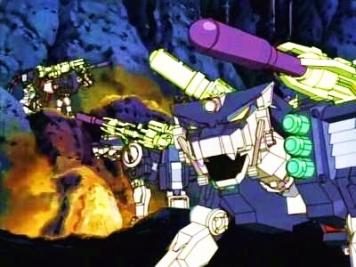 transformers sari