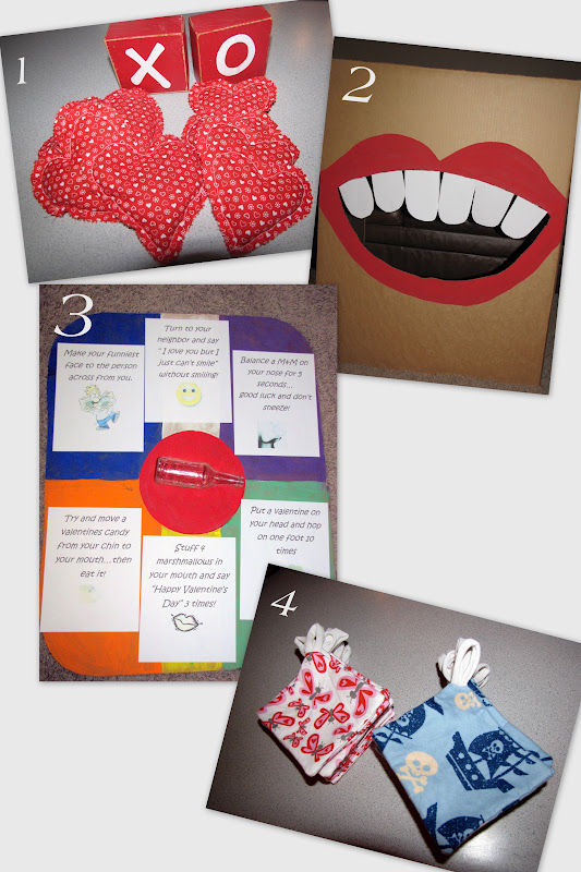 valentine party craft ideas crafts and ideas reader 5658