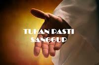 Campur Tangan Allah