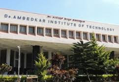 Dr. Ambedkar Institute of Technology For Handicapped Kanpur, Uttar Pradesh   Review