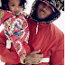 Chris Brown talks about how being a father has changed him