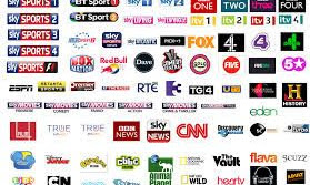 Download File IPTV Smart Tv Mobile Playlist Channels 13-01-2019