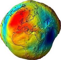 geoide,geodesia,planeta,tierra