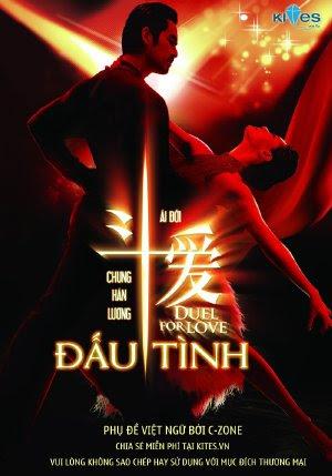 dau tinh, duel love