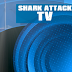 Shark Attack TV 5-17-13 / Student Council