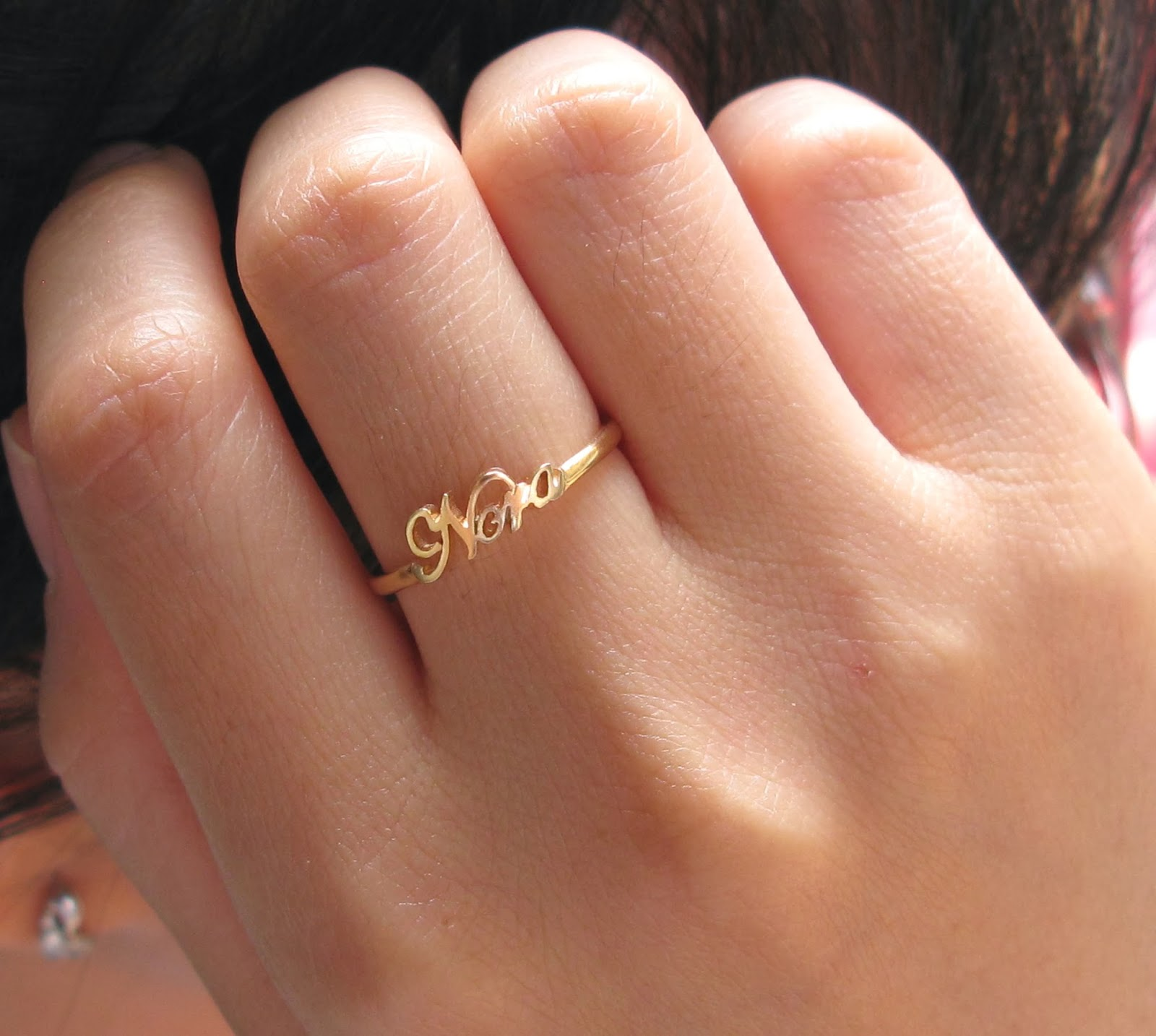 Bestyle Jewelry Personalized Birthday Gifts For Mom India Lamoureph