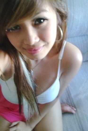 kakak cantik hot xxx