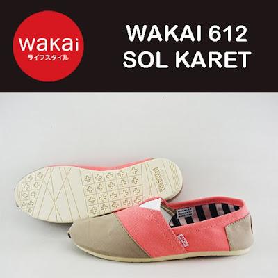 WAKAI-612-GRADE-ORI-SOL-KARET-Sepatugo-com