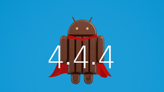 [stable] Kitkat 4.4.4 Custom rom for Samsung Galaxy Pop / mini gt-s5570